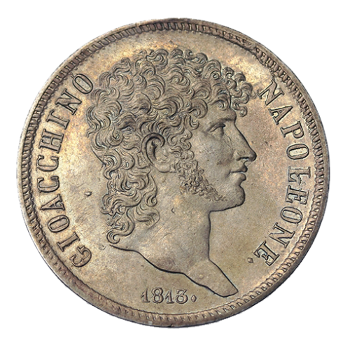 Gioacchino Napoleon