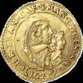 Charles Emanuel II