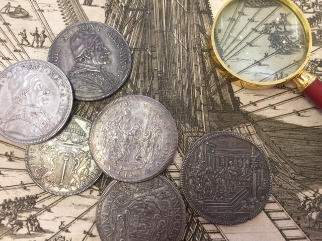 Wie Funktioniert Eine Live Auktion Für Münzen Erfahren Sie Hier