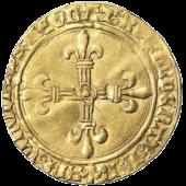 Charles VIII (1483-1498)