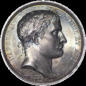 Napoleon I (1797-1814)
