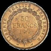 Third Republic (1871-1940)