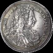 Thaler 1711