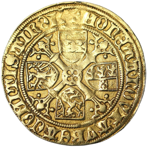 Sigismund, Archduke of Austria