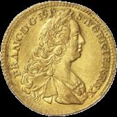Francis I, Holy Roman Emperor (1745-1765)