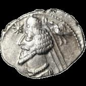 Phraates IV