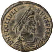 Julianus II Apostata